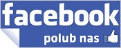 Facebook Mikrotest
